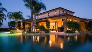 18880 old coach rd poway luxury estate
