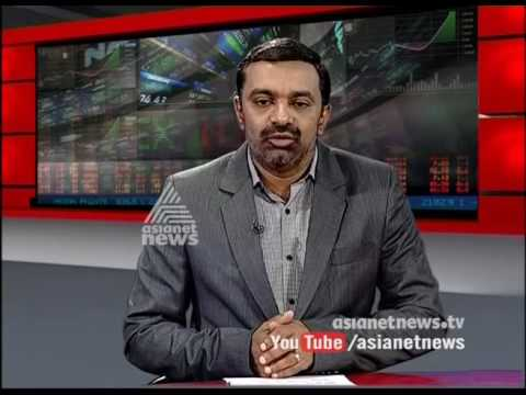 Latest Stock Market Analysis | Market Watch 19 Nov 2016