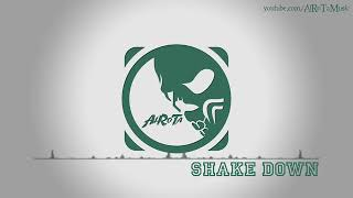 Shake Down by Jules Gaia Electro Swing Music