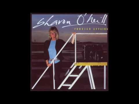 Sharon O'Neill - Foreign Affairs [1983 full album]