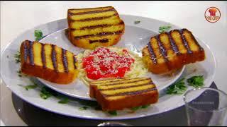 Лучший повар Америки — Masterchef — 4 сезон 3 серия