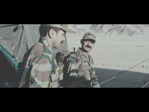JSW Cement TVC 2018 - Kannada (45 Seconds)