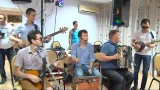 Сельские резиденты.Жара на #КазахскойСвадьбе Астрахань