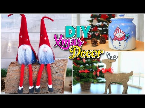 diy-crafts-for-christmas-|-make-your-home-decorations-for-christmas