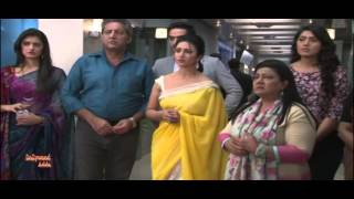 On Location Tv Serial Yeh Hai Mohabbatein Episode 09-01-2015