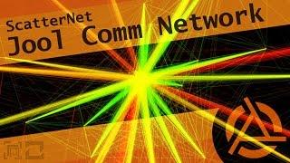 Jool Communications Network