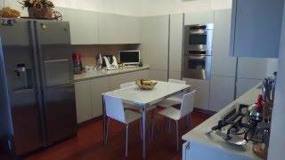 Appartamento di lusso ad Alassio - Liguria