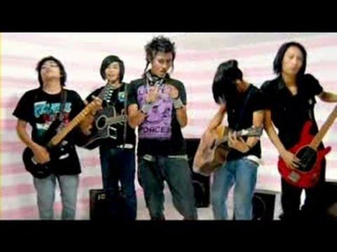 Punk rock - Evening star_Best B4 24 Months (Naga music video).flv