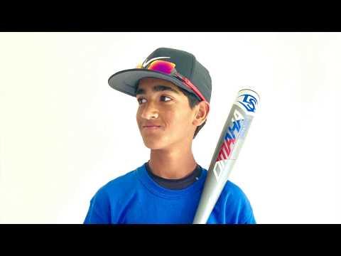 Arjun Lothe | University Of Kentucky Prospect Baseball Camp 2019 (Freshman Year)