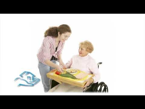 home-health-care-agency-loudoun-county
