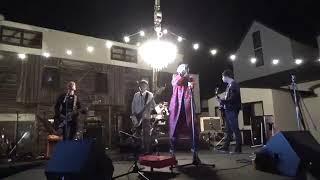 2018年10月6日ビートホール【SIVIL SONIC 2018】フルライブ。カメラA。...