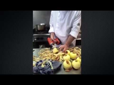 Пернишка белачка на картофи