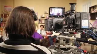 Филипп Киркоров на сьемках новых серий ВОРОНИНЫ! Как он там снимался?