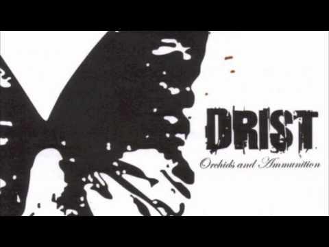 Decontrol  DRIST Rock