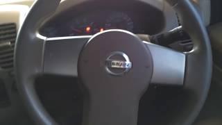 วิธีขับรถ-6-เกียร์-เดินหน้า-navara-2008
