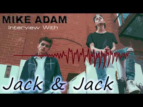 Jack & Jack Address Madison Beer Controversy