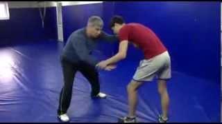Приемы в вольной борьбе (ссылка на полную версию ниже). freestyle wrestling training