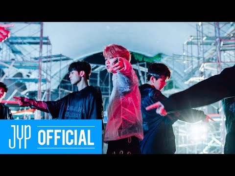 "Stray Kids ""My Pace"" Performance Video Mp3"