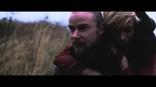 Phantom - Kisses (official music video)