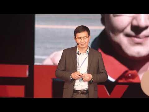 Как оказывать нейрохирургическую помощь мирового уровня | Mynzhylky Berdikhodzhayev | TEDxSemey