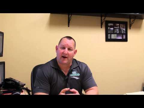 Divorce Paralegal | Bellflower CA Divorce Service