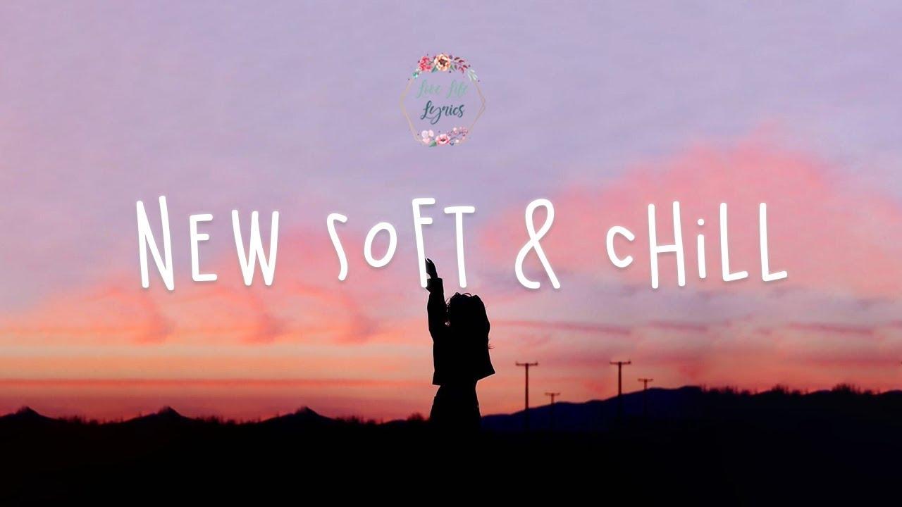 Download New soft & chill playlist // Lauv, Chelsea Cutler, Alec Benjamin w. lyric video