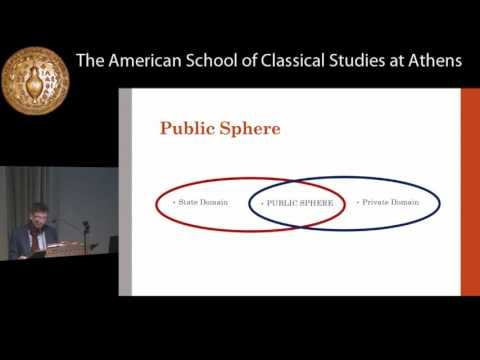 Affective Public Sphere: Turkish Coffeehouses, Audience and Shadow Theatre