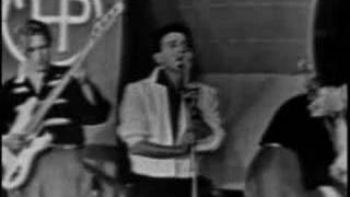 Gene Vincent - For your Precious Love 1958