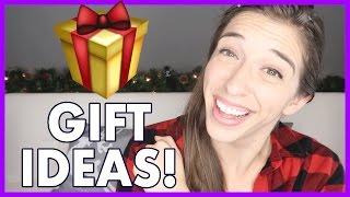 Easily avilable gifts
