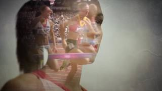 @OMEGA – Recording Olympic Dreams Since 1932(Watches in Ukraine. LuxLife - о часах и не только!На Олимпиаду 1932 года OMEGA прислала в Лос-Анджелес одного единственного..., 2016-07-05T11:22:01.000Z)