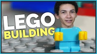building-a-lego-hospital-cause-you-re-all-un-alive-to-me