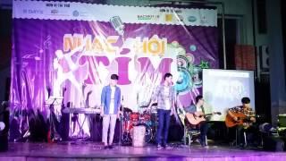 [Nhạc Hội Tím]  Hạ Cuối - FPT Guitar Club
