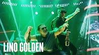 "LINO GOLDEN x MARIO FRESH - ""PAHARELE"" | Official Video"