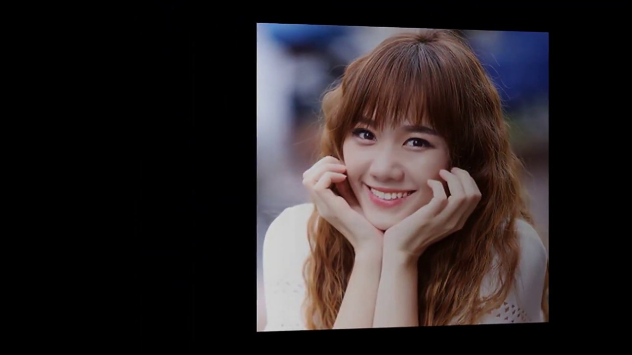 faptv - nhóm faptv diễn hài banh nóc cùng với hariwon va ribi xinh đẹp nè cười tặc ga trên youtube