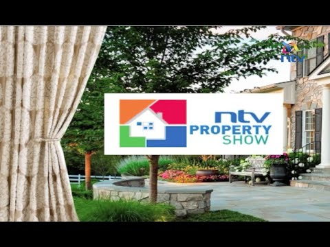NTV Property Show S1 E1: Public land management