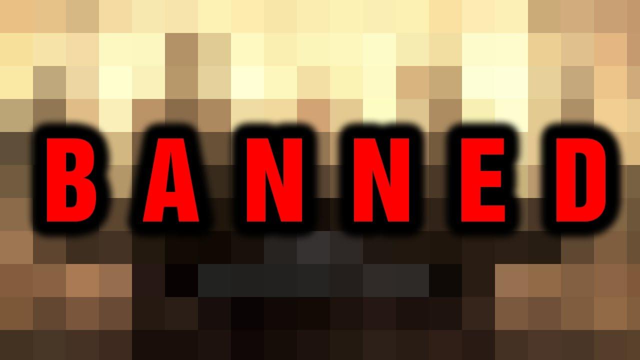 BANNED FOOTAGE. - Resident Evil 7 DLC V2.