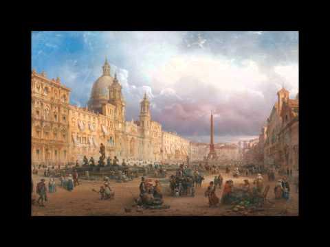 Franz Schubert - Symphony No.1 in D-major, D.82 (1813)