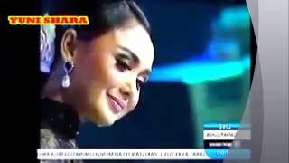 Indonesian Pop Song - Yuni Shara - KUCARI  JALAN TERBAIK