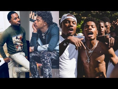 Marlo on If He Jealous of Lil Baby Bl0wing Up & Struggles To Leave The Streets