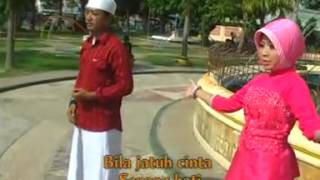 Cinta   Nafsu - Al-abror  -by nasiruddin- YouTube.flv