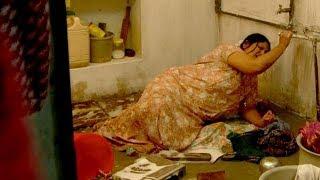 印度女性生理期太悲惨了,不仅被关小黑屋,连卫生巾也不准用!