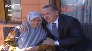 Milletin Adamı Erdoğan Belgeseli 3.Bölüm