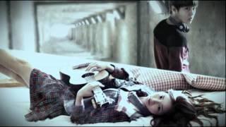 Video MONSTAR (seol Chan & Se yi) download MP3, 3GP, MP4, WEBM, AVI, FLV April 2018