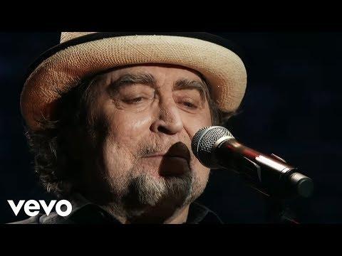 Joaquín Sabina - Ruido (En Directo)