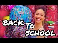 BACK TO SCHOOL *preterala*