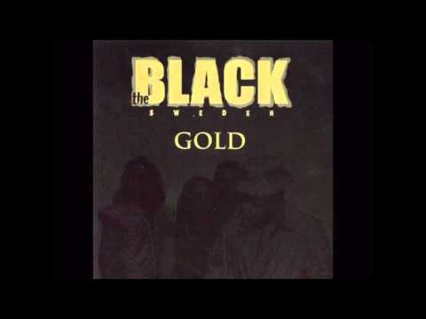 The Black Sweden - Heartbreaker / Knowing Me Knowing You