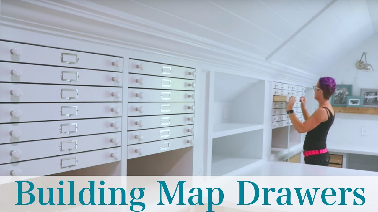 greetings furniture map post red yellow letters free letter horn mailbox news box photo en leave chest images send mail paper drawer of drawers greeting