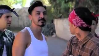 Phim Kinh Di Ma | con Ma nhay gangnam style YouTube | con Ma nhay gangnam style YouTube