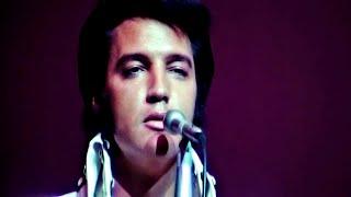Elvis Presley - I Got A Woman (Special Edition)