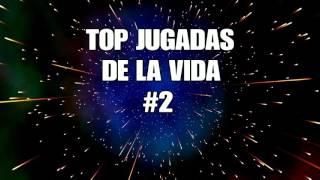 WATCH DOGS 2 | Consiguiendo Dinero #1